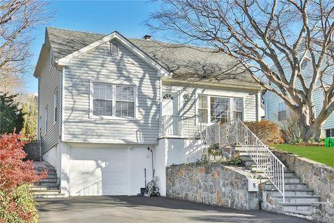 Photo of 5 Livingston Ave, Valhalla, NY 10595
