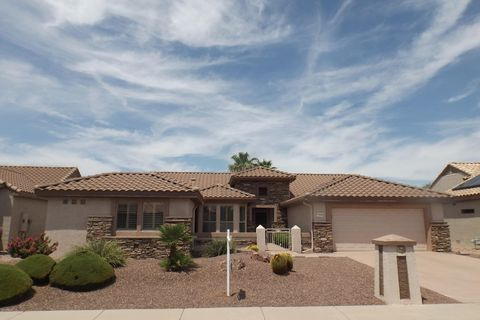 Enjoyable Sun City Grand Surprise Az Real Estate Homes For Sale Beutiful Home Inspiration Aditmahrainfo