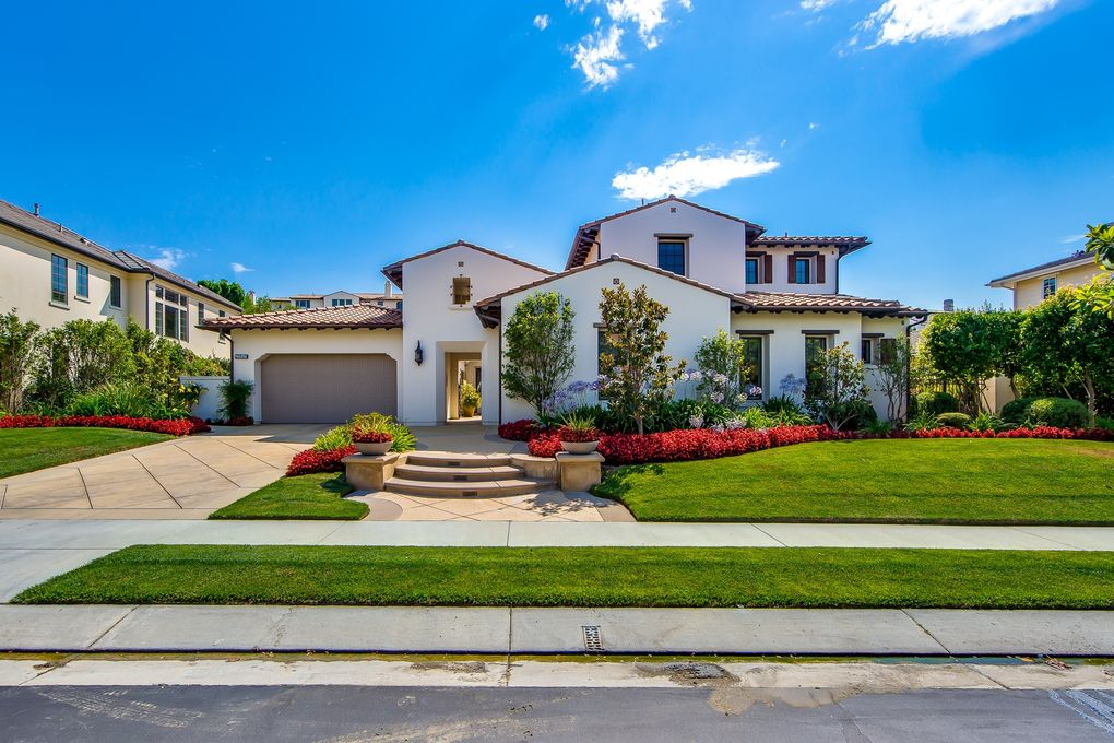 25540 prado de oro calabasas ca 91302 for Homes for sale in calabasas gated community