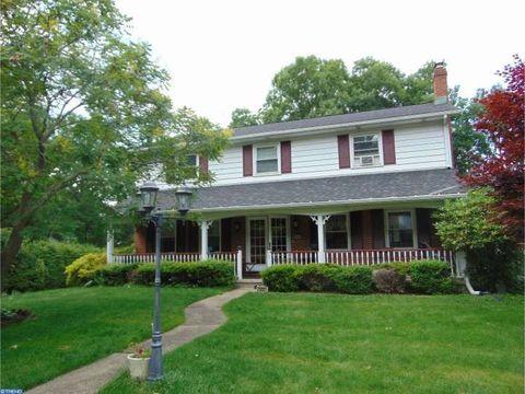 17931 real estate frackville pa 17931 homes for sale