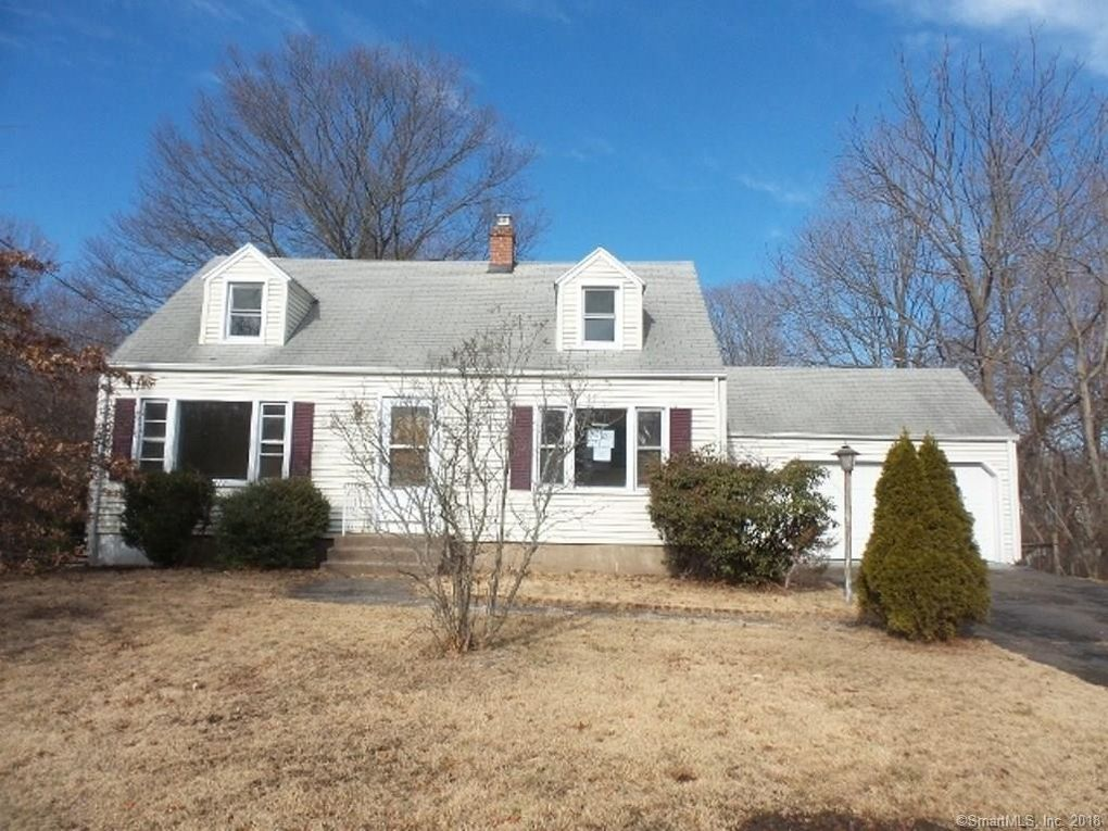 48 maplevale rd east haven ct 06512