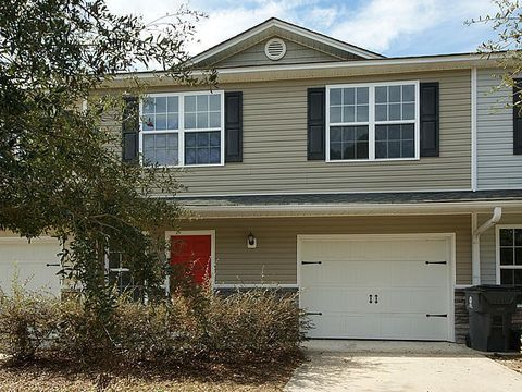 Summerville Sc Condos Townhomes For Sale