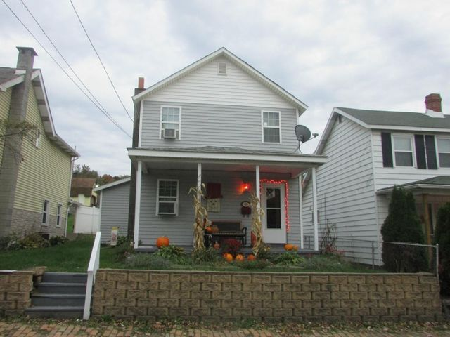 132 connellsville st dunbar pa 15431 home for sale real estate