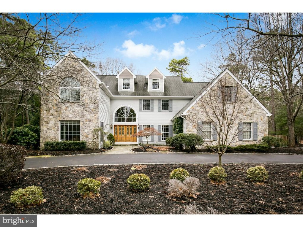 1 Sassafras Way Medford, NJ 08055
