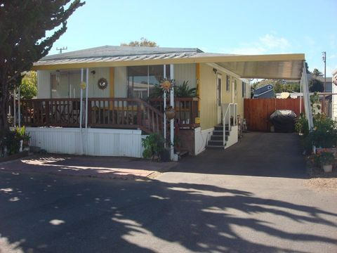 1099 38th Ave Santa Cruz CA 95062