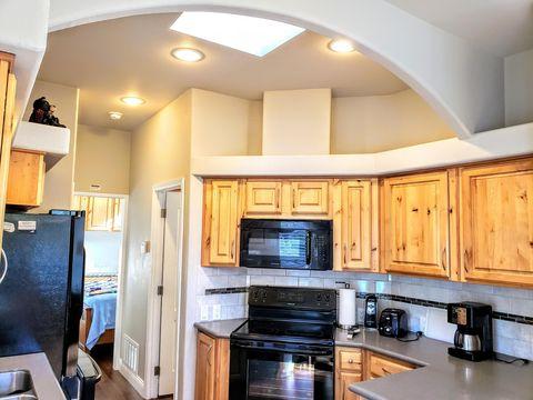 Perfect Photo Of 3701 S Latigo Way, Show Low, AZ 85901. House For Sale