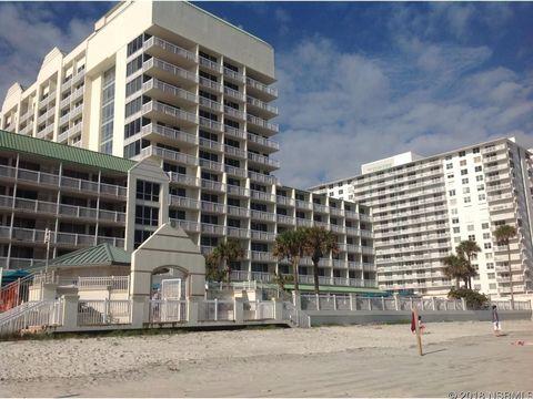 2700 N Atlantic Ave Unit 922 Daytona Beach Fl 32118