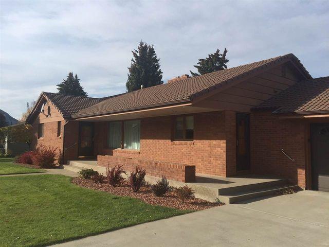 1720 Lockey Ave, Helena, MT 59601 - realtor.com®
