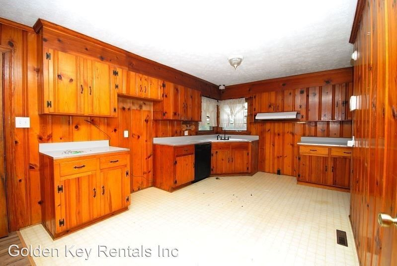 2809 E Ash St Goldsboro Nc 27534 Home For Rent Realtorcom