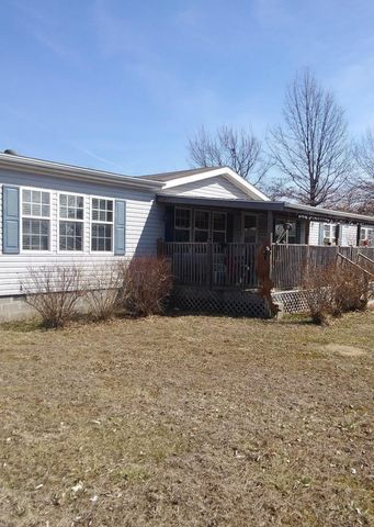 Photo of 15 Covert St, Carlyle, KS 66749