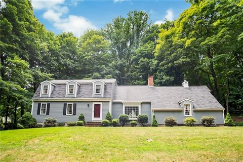 madison ct real estate madison homes for sale realtor com rh realtor com ranch style homes for sale in madison ct
