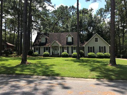 Photo of 100 Poplar Trl, Moultrie, GA 31768