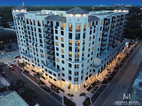 Photo of 301 Altara Ave Apt 305, Coral Gables, FL 33146