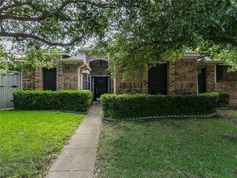 Photo of 16714 Cleary Cir, Dallas, TX 75248