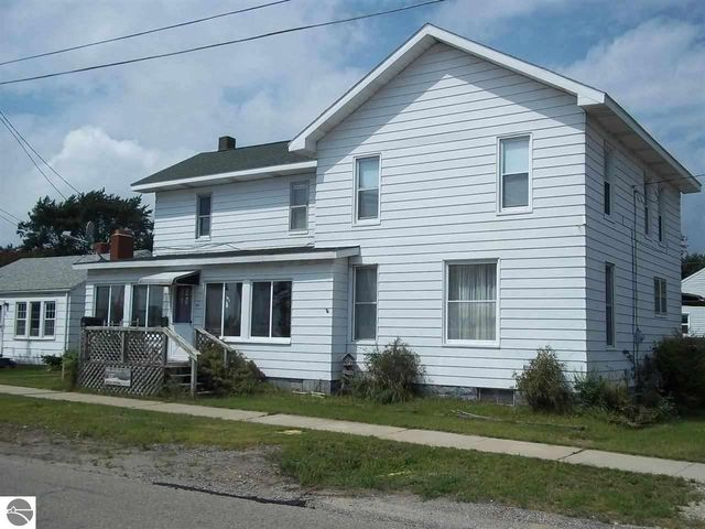 Homes For Sale In Tawas City Mi