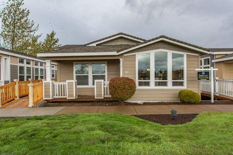 8635 N Fox St Portland OR 97203