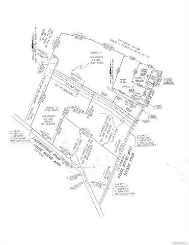 Page 6 Powhatan Va Real Estate