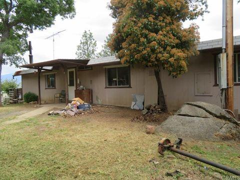 Photo of 38944 Highway 41, Oakhurst, CA 93644