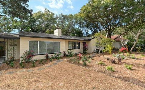 2400 Mc Clellan Pkwy, Sarasota, FL 34239