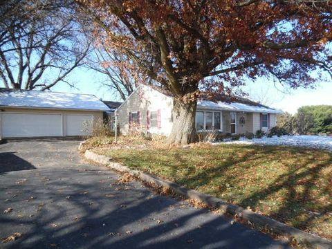 Photo of 20661 Millard Rd, Morrison, IL 61270