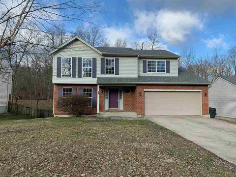 Photo of 10269 Cardigan Dr, Union, KY 41091