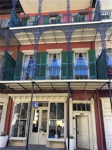 920 Royal St New Orleans La 70116 Realtorcom
