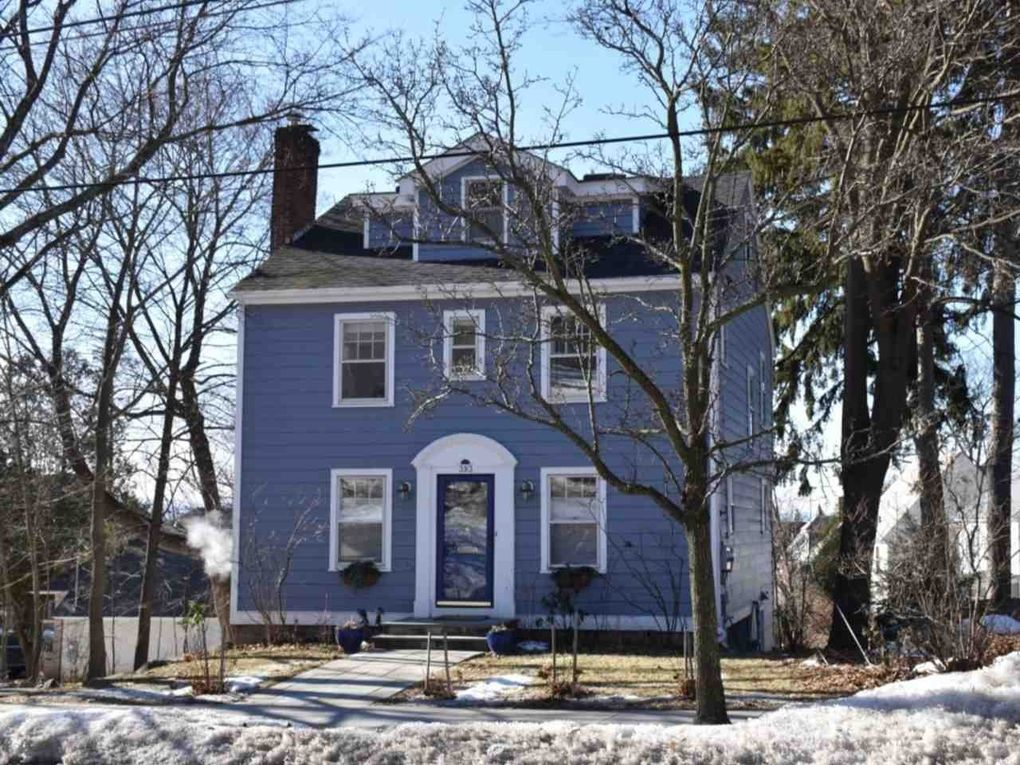 393 S Willard St, Burlington, VT 05401