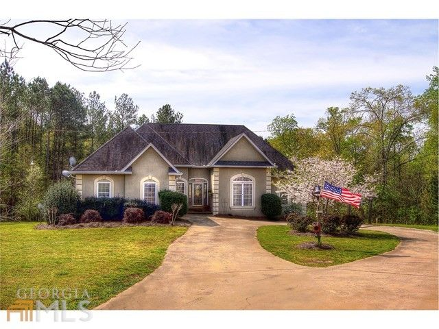 620 glover rd zebulon ga 30295 home for sale and real