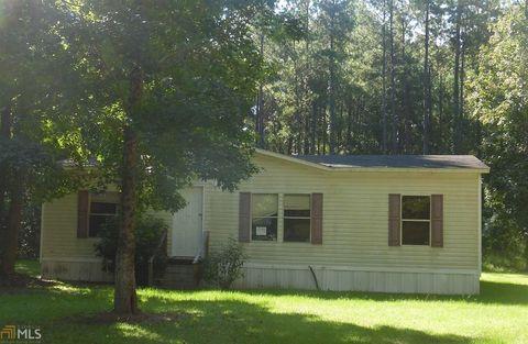 3233 Pike Rd Statesboro GA 30461