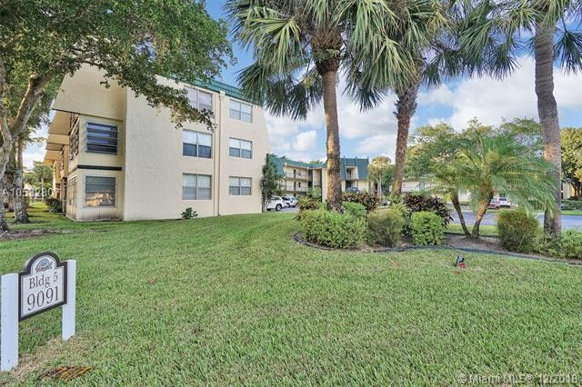 9091 Lime Bay Blvd Apt 307, Tamarac, FL 33321