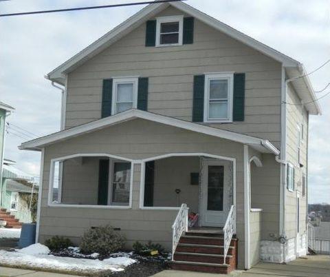 316 Robble Ave, Endicott, NY 13760