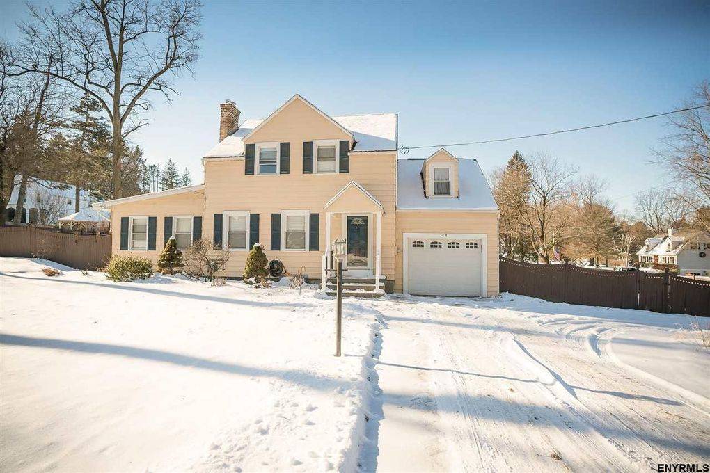 comely garden state home loans. 44 Fiddlers Ln  Latham NY 12110 realtor com