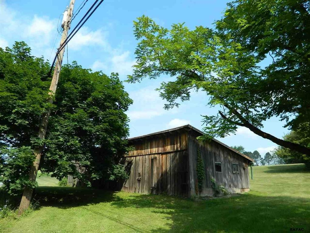 potts hill rd lewisberry pa 17339 land for sale and real estate listing