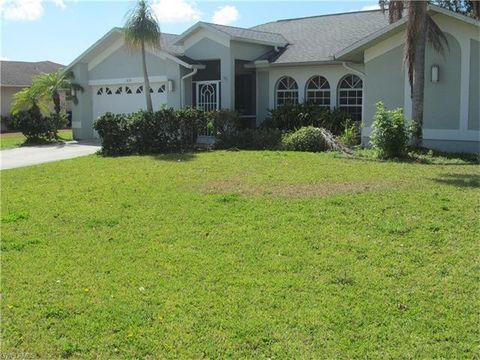 1639 Covington Meadows Cir, Lehigh Acres, FL 33936