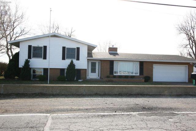 409 Cedar Point Rd, Sandusky, OH 44870 - Exterior