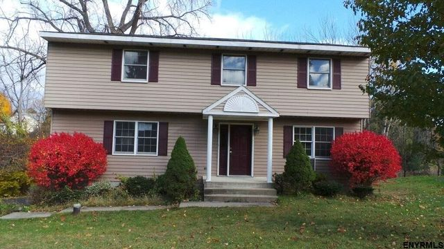 8 catallo dr waterford ny