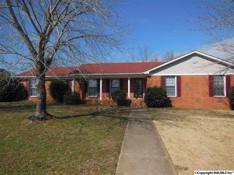 103 Mykeys Way, Huntsville, AL 35811