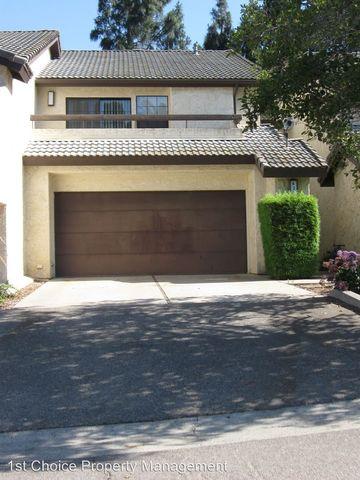 Photo of 637 Shady Ln, Santa Maria, CA 93455