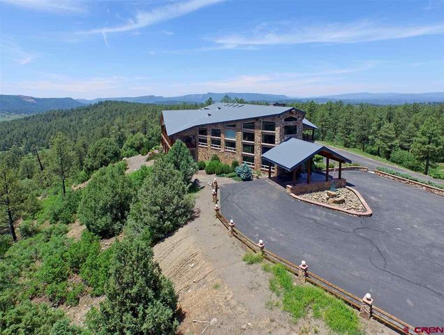 922 jenkins pl pagosa springs co 81147 home for sale and real estate listing