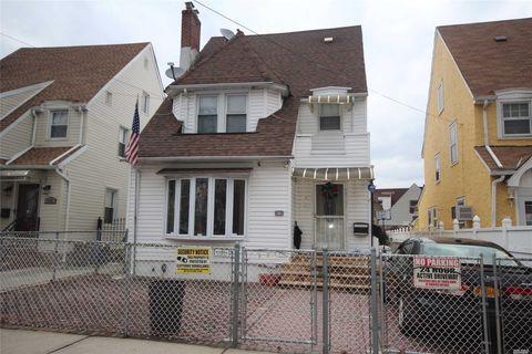 Photo of 84-25 Smedly St, Briarwood, NY 11435