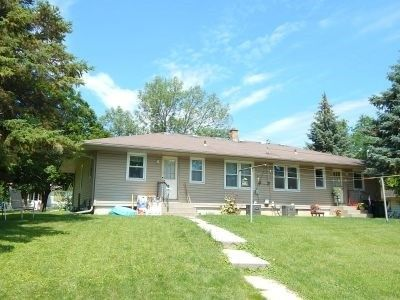 500/502 N High St Fort Atkinson, WI 53538