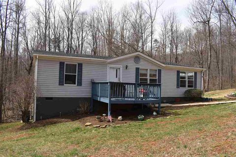 Greene County, VA Recently Sold Homes - realtor com®