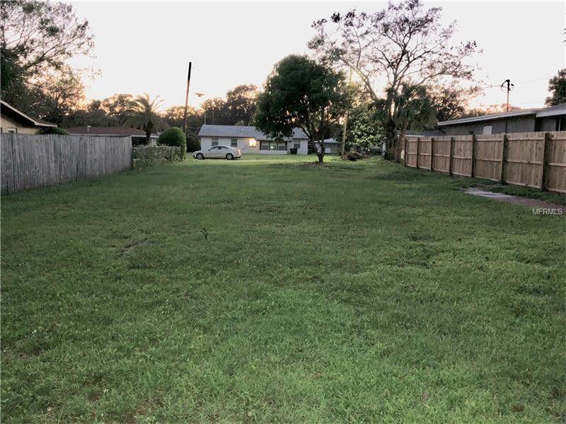 363 Overbrook Blvd, Largo, FL 33770 - Recently Sold Land & Sold ...