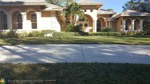 14579 82nd ln n loxahatchee fl 33470 pierce hammock elementary school in loxahatchee fl   realtor      rh   realtor
