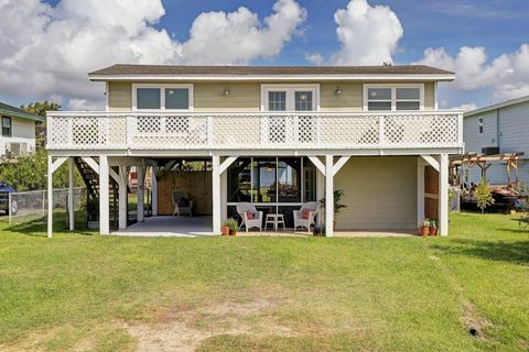 page 12 77554 real estate galveston tx 77554 homes for sale