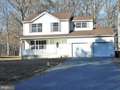 Photo of 2564 Southside Ave, Cambridge, MD 21613