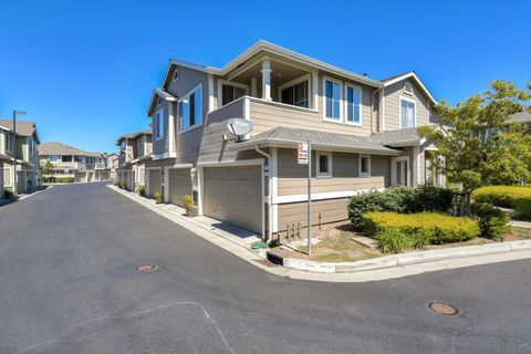 Meadowlands, San Jose, CA Real Estate & Homes for Sale