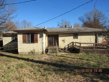 72576 real estate salem ar 72576 homes for sale
