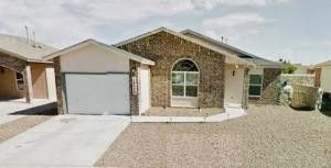 Photo of 14309 Escalera Dr, Horizon City, TX 79928
