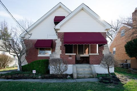Photo of 1152 Covedale Ave Unit 1, Delhi Township, OH 45238